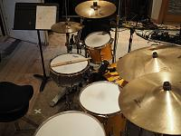 Pictures Of Mic'ed Up Drum Kits In The Studio-pa060029.jpg