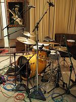 Pictures Of Mic'ed Up Drum Kits In The Studio-pa060027.jpg