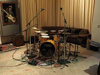 Pictures Of Mic'ed Up Drum Kits In The Studio-pa060023.jpg