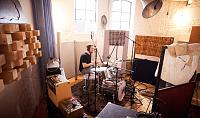 Pictures Of Mic'ed Up Drum Kits In The Studio-dsc00649.jpg