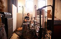 Pictures Of Mic'ed Up Drum Kits In The Studio-dsc00645.jpg