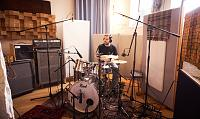 Pictures Of Mic'ed Up Drum Kits In The Studio-dsc00650.jpg