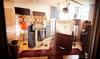 Pictures Of Mic'ed Up Drum Kits In The Studio-dsc00643.jpg