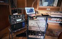 Pictures Of Mic'ed Up Drum Kits In The Studio-dsc00668.jpg