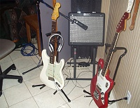 Pictures of various control rooms-guitars.jpg