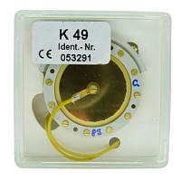 Telefunken M7 vs  Neumann K47-capsula-neumann-k49.jpeg