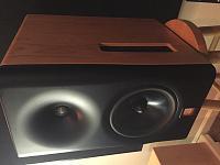 The Dutch & Dutch 8Cs are remarkable speakers..-img_1224.jpg
