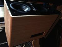 The Dutch & Dutch 8Cs are remarkable speakers..-img_1228.jpg