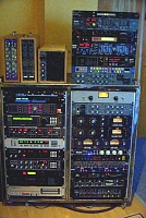 Pictures of various control rooms-pic4.jpg