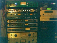 Pictures of various control rooms-img5.jpg