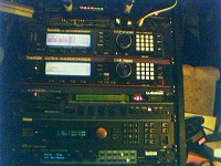 Pictures of various control rooms-img4.jpg