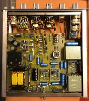 Neve 33115 on the inside-neve-33115.jpg