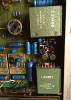 Neve 33115 on the inside-neve-st-ives-trafon.jpg