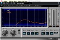 Converter Pink Noise Test-lucid.png