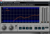 Converter Pink Noise Test-apogee.png
