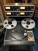 Best Tape Machine and why?-imag1070.jpg