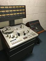 Best Tape Machine and why?-st4.jpg