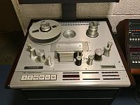 Best Tape Machine and why?-ss1.jpg