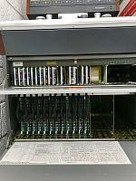Best Tape Machine and why?-st6.jpg