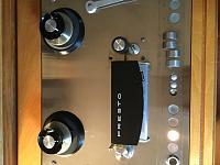 Best Tape Machine and why?-cf741c94-96a6-4a5a-b738-57b028cc5d69.jpg