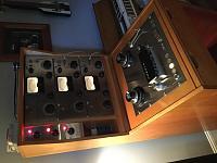 Best Tape Machine and why?-16a35148-10e6-40b5-ab8b-839d567e0eeb.jpg
