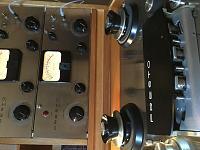 Best Tape Machine and why?-0922548f-d0cd-4f94-b4ba-eff7e5ff3156.jpg
