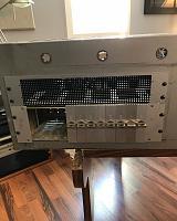 Best Tape Machine and why?-d81e06a3-c185-4d2f-abd4-675c5b1164dd.jpg