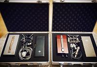 Neumann u67 hard/flight case options-mic-case.jpg