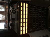 Best Tape Machine and why?-11755e45-5450-44a0-a376-2f45163ea65b.jpg