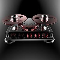 Best Tape Machine and why?-metaxas-gqt-portable-reel-analog-recorder-4.jpg
