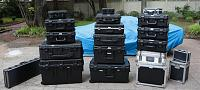 Neumann u67 hard/flight case options-jones-cases.jpg