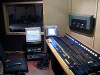 Pictures of various control rooms-controlside.jpg
