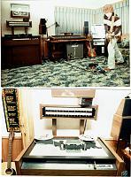 Best Tape Machine and why?-81-studio.jpg