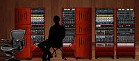 "Show Me Your Studio ""RENDERS"" !!!-00-fr-studio-synth-racks_01a.jpg"