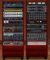 "Show Me Your Studio ""RENDERS"" !!!-00-fr-studio-synth-racks_01b.jpeg"