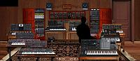 """Show Me Your Studio """"RENDERS"""" !!!-00-fr-studio-synth-circle_01.jpg"""