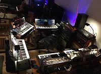 "Show Me Your Studio ""RENDERS"" !!!-analog-synth-setup_02.jpg"