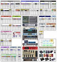 """Show Me Your Studio """"RENDERS"""" !!!-00-_-og-studio-matrix_01.jpeg"""