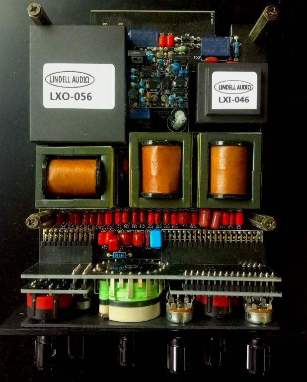 List of 500 series inductor eq's - Gearslutz