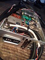 WSW mic preamp owners, where are you?-img_20180123_220814.jpg
