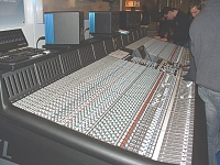 I have to admit ... it was a cool sight-ssl01.jpg
