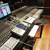 Split a Analog Console in two parts for DAW Centersection-img_1780.jpg