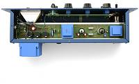 Tube-Tech CL-1B + CL-1A differences???-tubetech_cl1b_.jpg