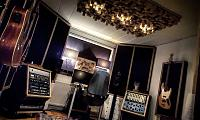 High End In Small Room-img_20170122_022016_222.jpg