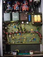 Neve 33115 on the inside-2264x.jpg