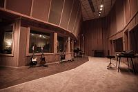 Marketing a high end room with mid level gear.-studio-facebook-1.jpg