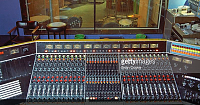 name that console (Basing St Studio 1974)-screen-shot-2018-03-04-4.32.48-pm.png