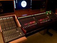 Custom Aurora Audio console-img_0147.jpg