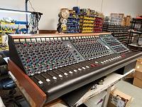 Custom Aurora Audio console-20-channel-front.jpg