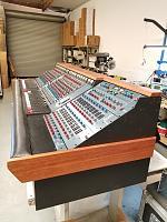 Custom Aurora Audio console-20ch-side.jpg
